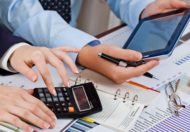 Dematerializzazione finanziaria e gestione elettronica dei documenti